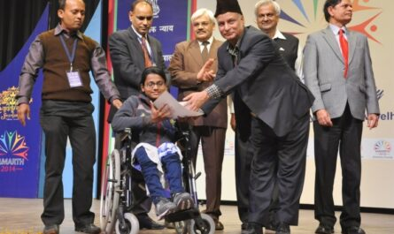 Sahaj Jan Seva Kendra | सहज जन सेवा केंद्र ऑनलाइन रजिस्ट्रेशन 2020